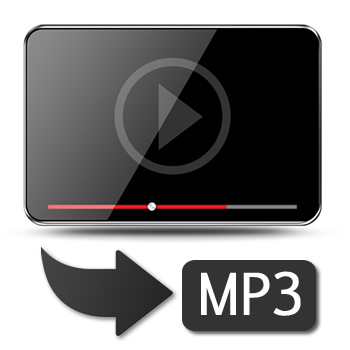 youtube video to mp3 downloader and converter